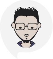 designer freelancer e marketing digital